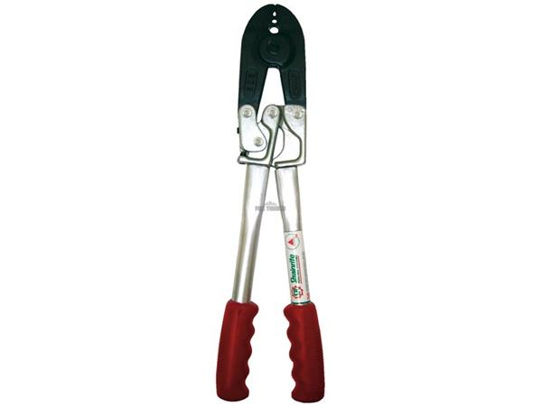 Ezecrimp 3 In 1 Tool Buy Online