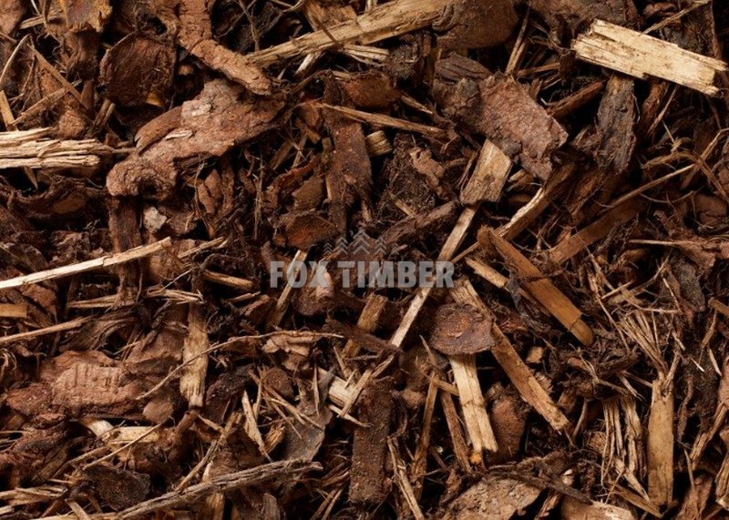 m3 FOREST BARK FSC MIX 70%