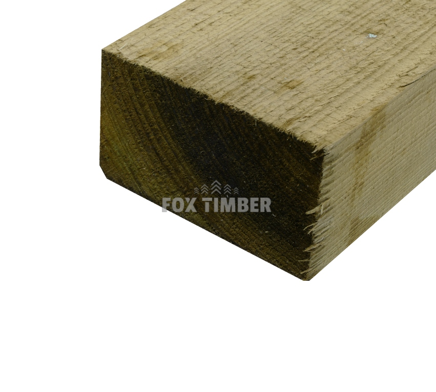 4 8 X 125 X 75 Building Timber Buy Online