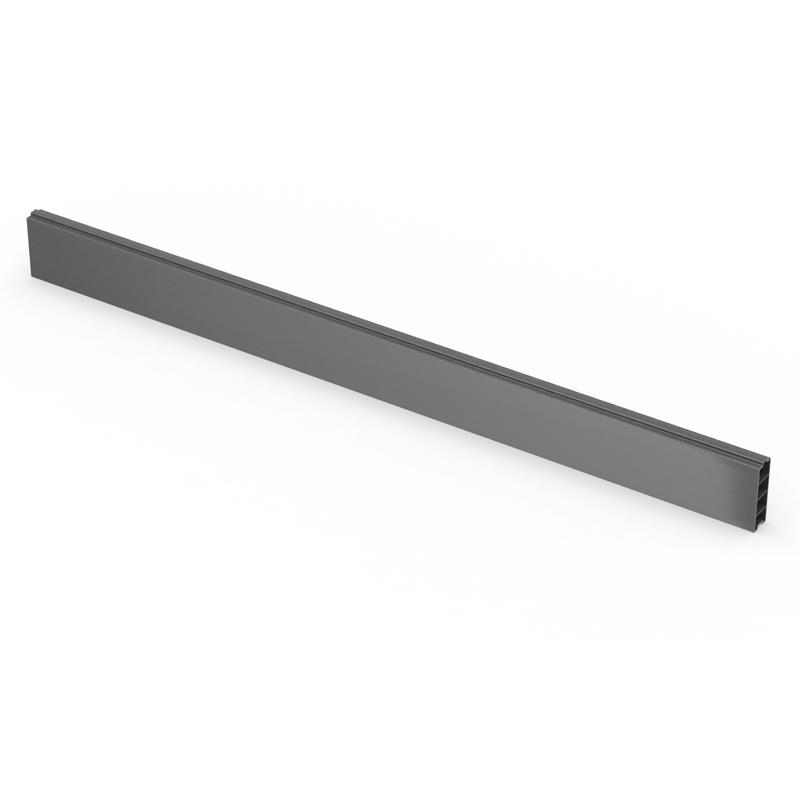 1830mm ANTHRACITE GREY