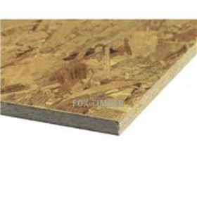 SMARTPLY OSB SHEETS