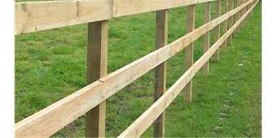 Timber Merchants | Fencing Products, Gardening Products