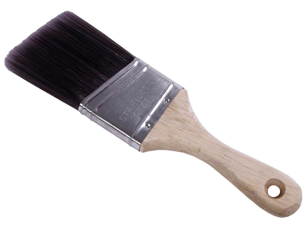 Woodworker Brush 50mm